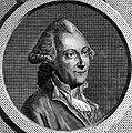 Christian Adolph Klotz.jpg