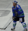 Christian Völk.png