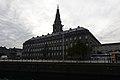 Christiansborg Slot (37865823892).jpg