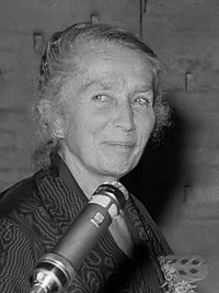 Christina Elizabeth Pothast-Gimberg (1960).jpg