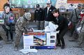 Christmas convoy visits Gamberi 131219-A-NS540-008.jpg