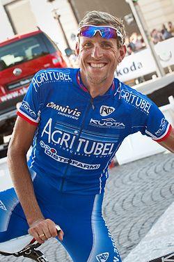 Christophe Moreau TF 2009.jpg