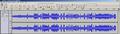 Chromatic Fantasia (Bach BWV 930) 16bit from Incompetech 32bit mp3 via Audacity 1.2.6.png