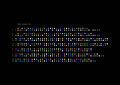 Chromatophonography-Ghazal 1.jpg