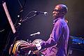 Chucho Valdés & The Afro-Cuban Messengers - 49.jpg