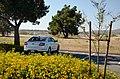 Chula Vista, CA, USA - panoramio (36).jpg