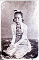 Chun taung htake khaung tin daughter of mindon.jpg
