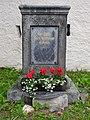 Church Gahma, Remptendorf 03.jpg