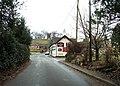 Church Road - geograph.org.uk - 1209703.jpg