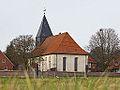 Church of Hitzacker3.jpg