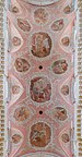 Church of St. Teresa Ceiling, Vilnius, Lithuania - Diliff.jpg