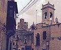 Church of St Roque, BKR 26.jpg