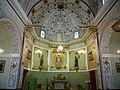 Church of the Assumption, Fanzara 36.JPG
