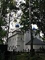 Church of the Dormition of the Theotokos in Veshnyaki 20.jpg