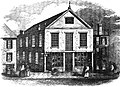 Church of the Fugitive Slaves in Boston.jpg