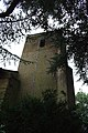 Church of the Holy Rood - Tower - geograph.org.uk - 1083905.jpg