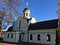 Church of the Theotokos of Tikhvin, Troitsk - 3408.jpg