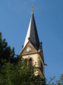 Churchgutmadingen3.png