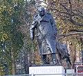 Churchill, London, Westminster - panoramio.jpg