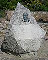 Churchill Memorial Park Saint Brélade Jèrri c.jpg