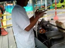 File:Churro-Vendor.ogv
