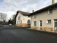 Cibeins - commune de Misérieux (Ain, France) - 11.JPG