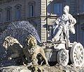 Cibeles con Palacio de Linares closeup.jpg