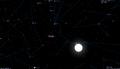 Cielo Vega Celestia.png