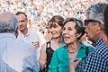 Cierre campaña presidencial en Estadio Nacional 12 12 2013 (11351768125).jpg