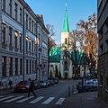 Cieszyn 022 - Kościół Św. Trójcy.jpg