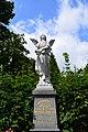 Cieszyn Cemetery 04.jpg