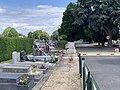 Cimetière Nouveau Chelles Seine Marne 5.jpg