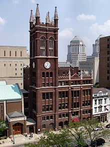 Cincinnati-christ-church-cathedral.jpg
