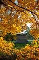 """Cincinnati – Spring Grove Cemetery & Arboretum """"Autumn Crypt"""" (8121198079).jpg"""