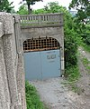 Cincinnati subway tunnel door.jpg