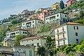 Cinque Terre, Italy - panoramio (20).jpg