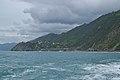Cinque Terre from Manarola1.jpg