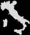 Circondario di Casoria.png