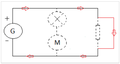 Circuit électrique en dérivation - Court circuit.png