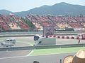 Circuit de la Comunitat Valenciana Ricardo Tormo 2011 015.jpg