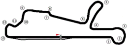 Circuit of braga.png