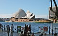 Circular Quay.Sydney. (8114383436).jpg