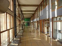 Cit 233 Radieuse De Marseille Wikip 233 Dia
