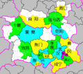 Cities nearing Wuhan.png