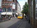 CityCirkel at Købmagergade.JPG