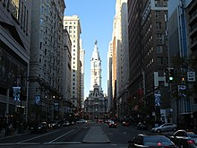 City Hall, Philadelphia PA.jpg
