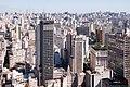 City Of Sao Paulo (3232614).jpeg