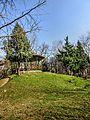 City Park in Skopje 51.jpg