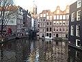 City of Amsterdam,Netherlands in 2019.31.jpg