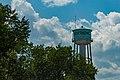 City of Northome, Minnesota - Water Tower (36108959571).jpg